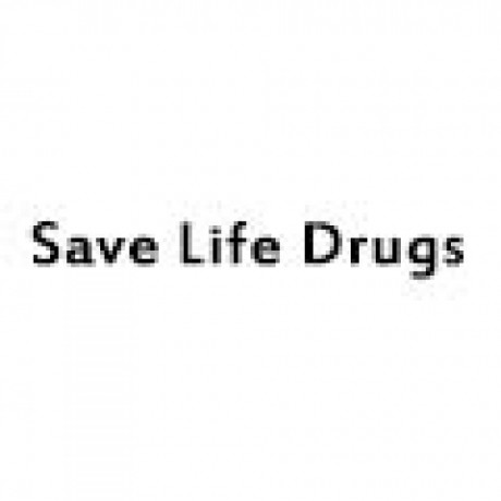 Save Life Drugs