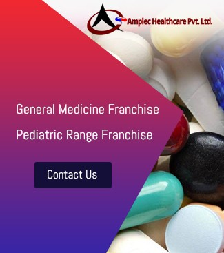 AMPLEC HEALTHCARE