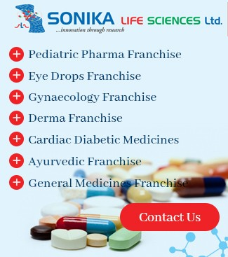 SONIKA LIFESCIENCES