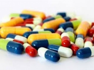 Pharma Capsules Supplier in Ahmedabad