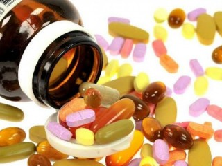 Pharma Capsules Suppliers in Gujarat