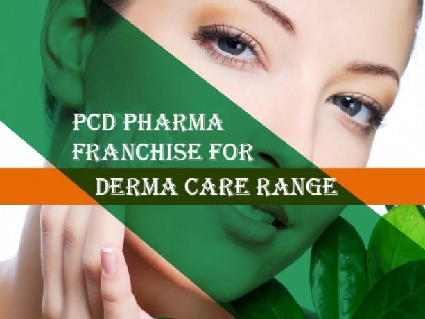 Derma PCD Pharma FRanchise 1