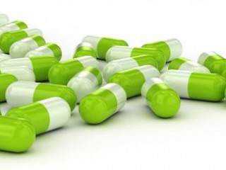 Capsules Suppliers in Nagpur