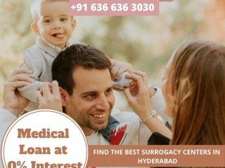 Best IVF Treatment in Hyderabad