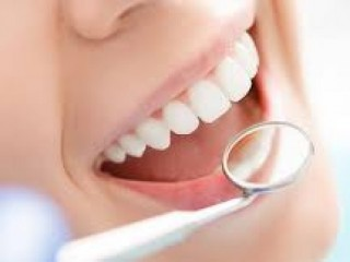 Dental Care Products Franchise