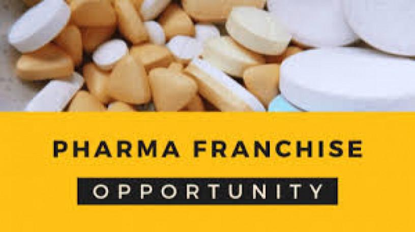 Pharma Distributorship Company in Rudrapur 1