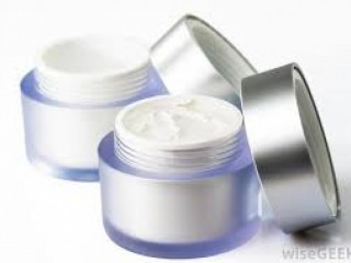 Creams and Ointments Suppliers