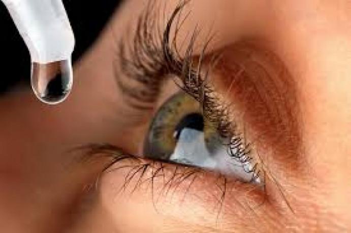 Eye Drops PCD Company 1