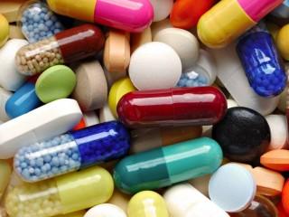 Pcd pharma Franchise for GWALIOR