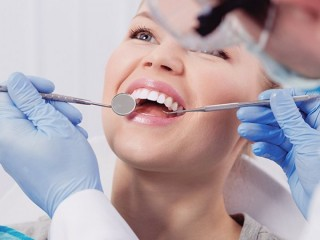 Dental Products Franchise