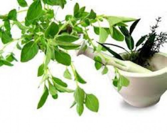 Ayurvedic Liver Care Products Franchise 1