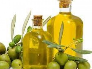 Ayurvedic Oils Franchise