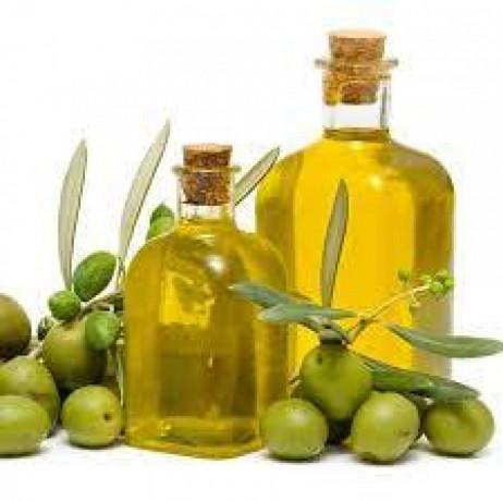 Ayurvedic Oils Franchise 1