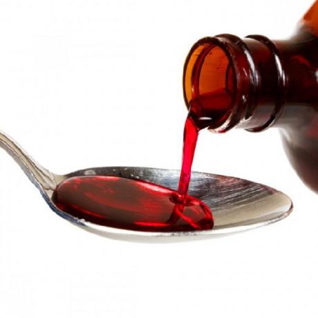 Ayurvedic Syrups Manufacturers 1