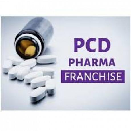 Leading Pharma Pcd Company in Itanagar 1