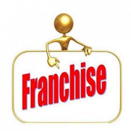 Monopoly pharma franchise for Goa 1