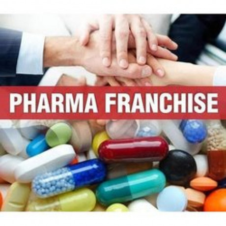 PCD Franchise Company in Chandigarh 1