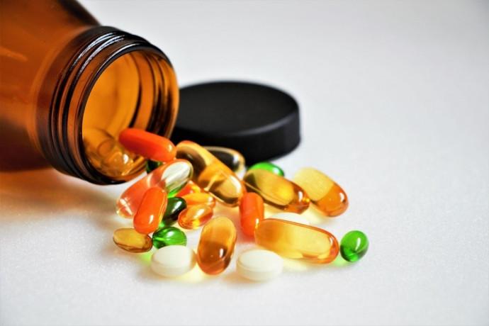 Pharmaceutical Capsules Suppliers in Mumbai 1