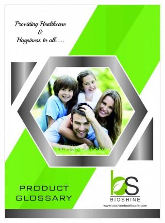 PCD Pharma Franchise 1