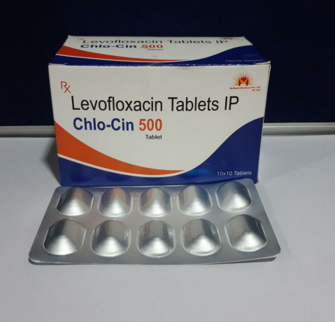 Pharma Tablet Suppliers in Chandigarh 1