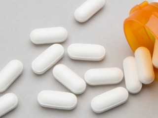 Pharma Tablet Suppliers