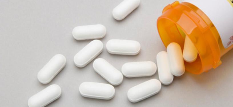 Pharma Tablet Suppliers 1