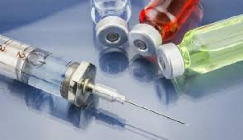 Injectable Range Company in Panchkula 1