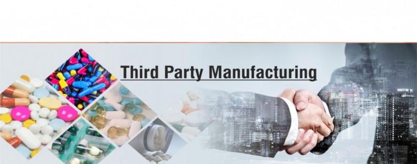 Third Party Medicine Manufacturer in Chandigarh 1