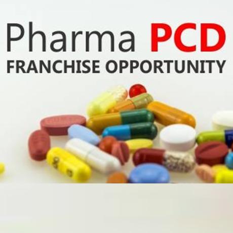 Pharma Distributorship Company in Vadodara 1