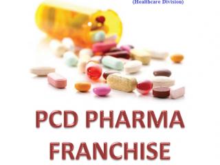PCD Franchise in Gujarat