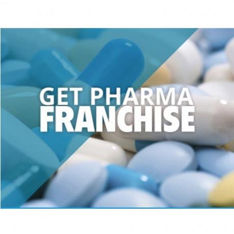 Pharma Franchise Company in Vadodara 1