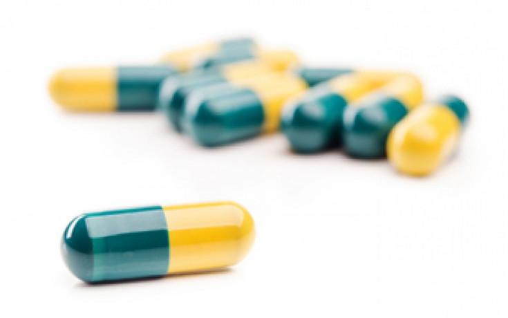 Pharma Capsules Suppliers in Punjab 1
