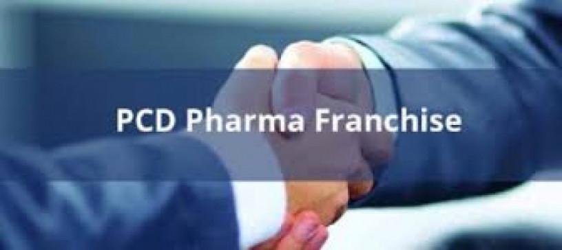 Best Pharma Company in Ludhiana 1
