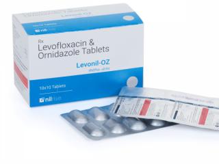 Levonil-OZ