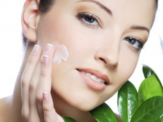 Ayurvedic Skin Care Products Manufacturers
