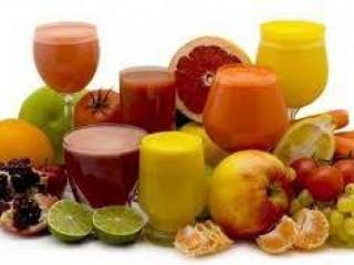 Ayurvedic Juice Manufacturers in Gujarat