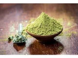 Herbal Powder Manufacturers
