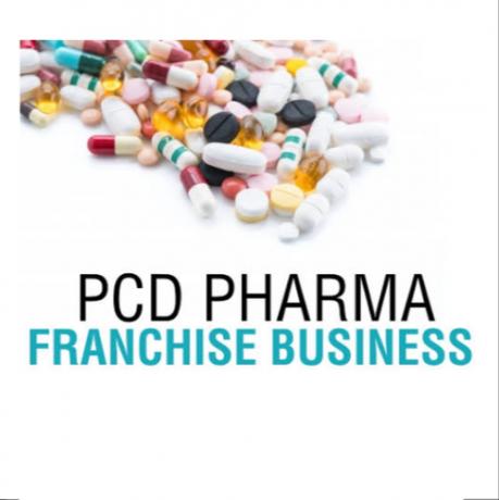 Pharma Medicine Company in Mohali 1