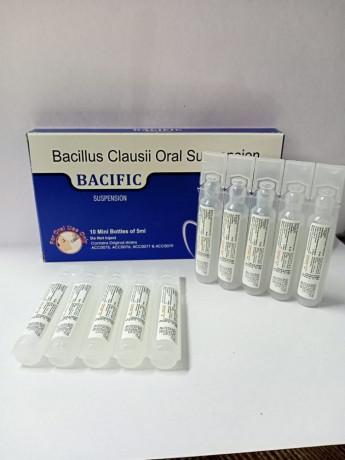 Anti diarrheal medicines 1