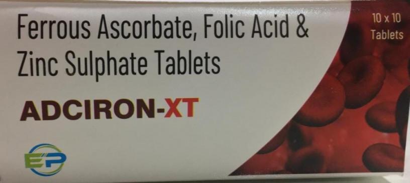 Monopoly PCD Pharma Franchise 1