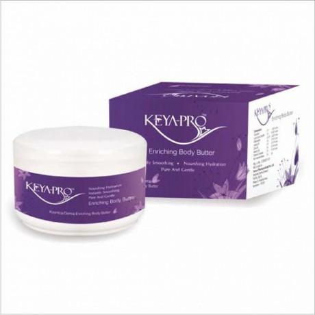 Keya Pro ( Body Butter ) 1