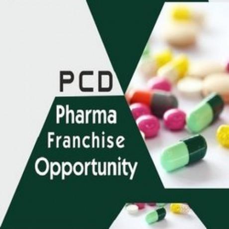 Panchkula Based PCD Franchise Company 1