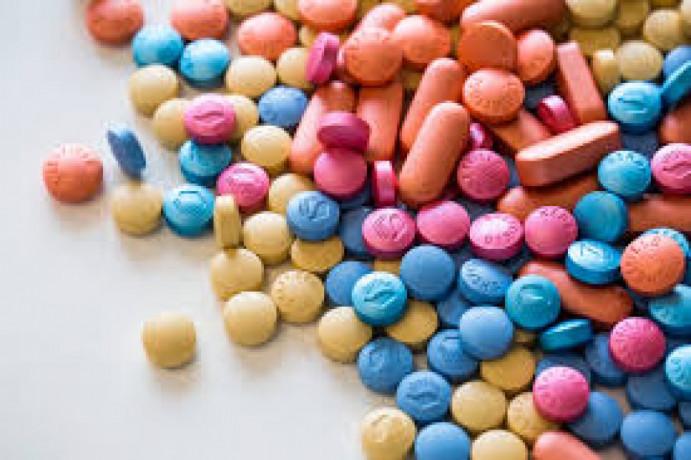 Pharma Tablet Suppliers in Haryana 1