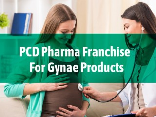 Gynae Products Franchise Company