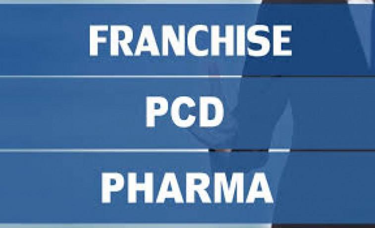 Haryana PCD Franchise Company 1