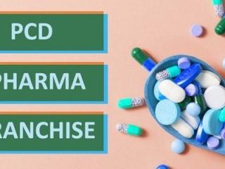 PCD PHARMA FRANHISEE FOR KARNATKA
