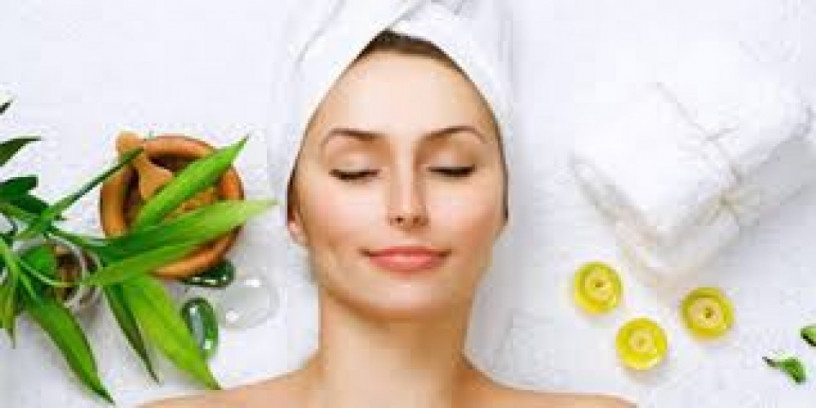 Ayurvedic Skin Care Products Manufacturers 1