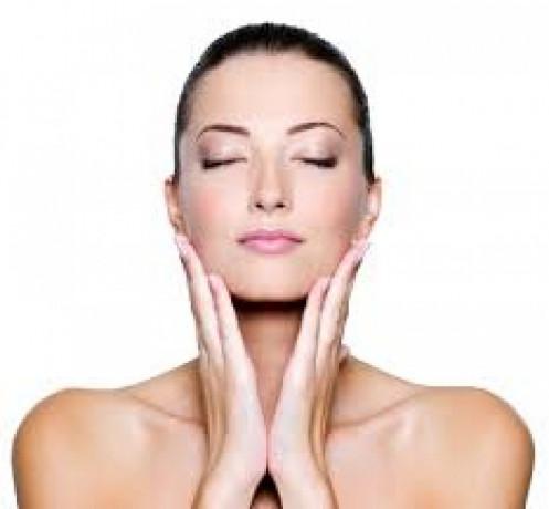 Ayurvedic Skin Care Product Manufacturer in Haryana 1