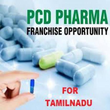 PCD Pharma Franchise for General Range in Tamilnadu 1