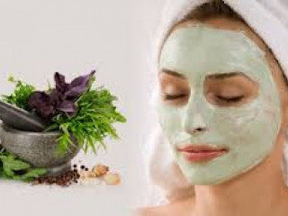 Ayurvedic Skin Care Product Manufacturer